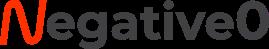 Negative0 Information Services Inc.
